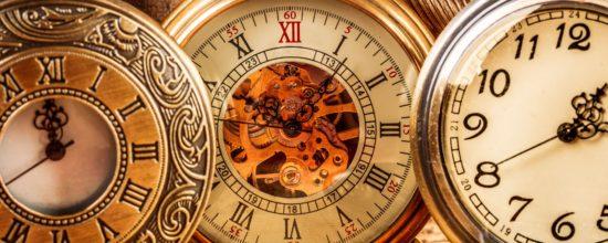 Какая оптимальная продолжительность психологических консультаций по времени