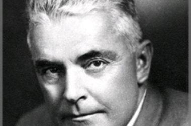 история гипноза милтон эриксон