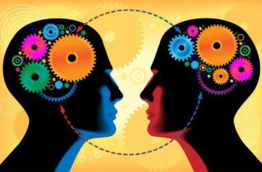 Какое количество встреч необходимо в психологическом консультировании