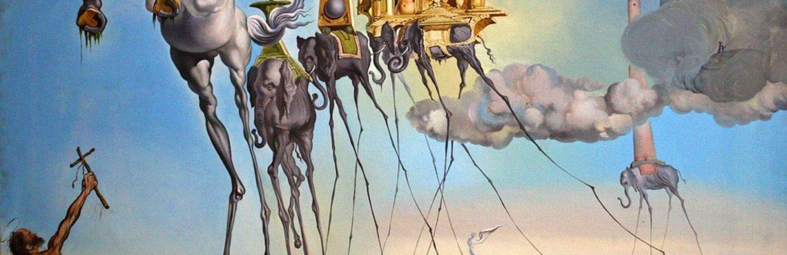 притча о своем мнении тринадцати слонах